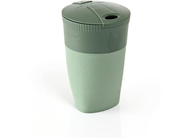 Light My Fire Pack-Up-Cup BIO, verde